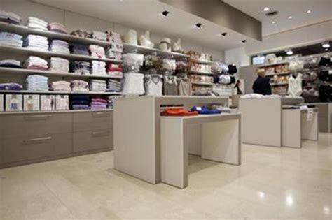 arredamento locali commerciali arredamenti per boutique torino arredamenti per negozi
