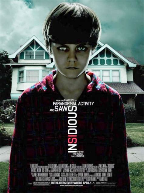 insidious movie in tamil insidious photos insidious images insidious movie