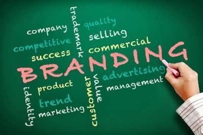 Kiat Memulai Dan Mengelola E Commerce 20 cara sukses memperkuat merek perusahaan anda di