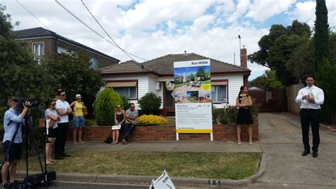 buying a house melbourne buying a house at auction tips 28 images besmartee