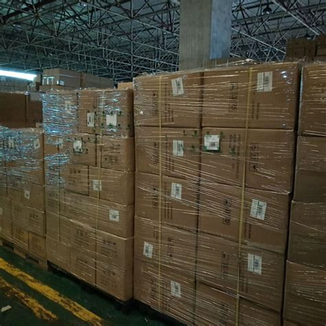 door to door shipping services in dubai sea freight services vil vik shipping