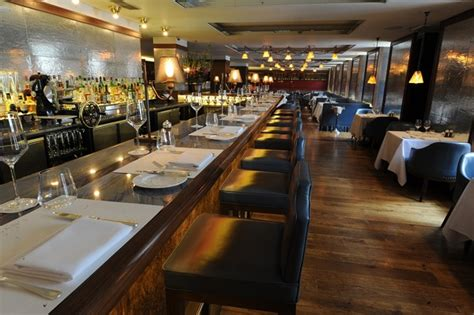 top bars in mayfair best restaurants for a business lunch in london