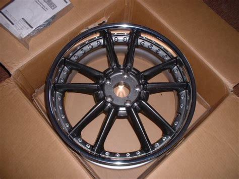 Tire Rack Enkei by Enkei Wheels Club Lexus Forums