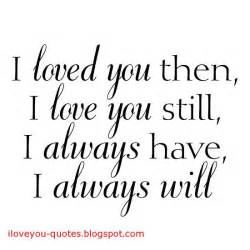 I Love You Sweetheart Quotes by I Love You Quotes Image Quotes At Relatably Com