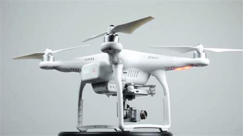 Dji Phantom 3 Terbaru dji phantom 3 tutoriales el drone