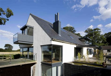 tips on home design decor tips minimalist house with gabled roof and glass