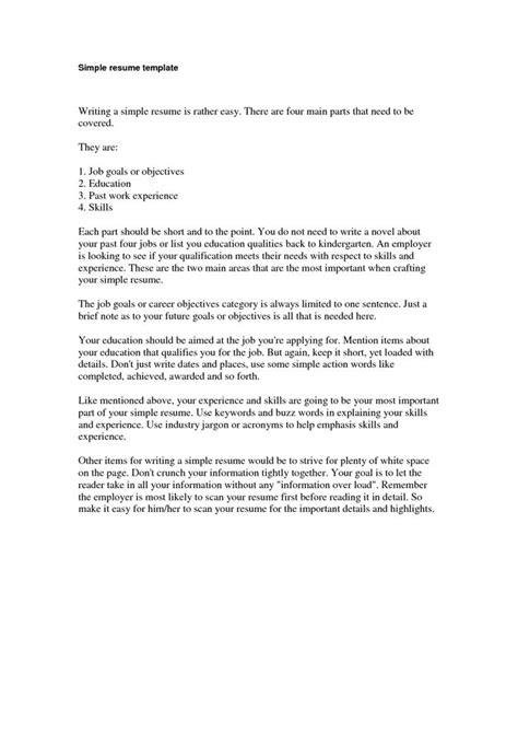 high school sample resume igniteresumes com