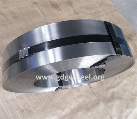 1095 carbon steel 1095 carbon steel guangzhoushiguangweiyouliang trading co ltd