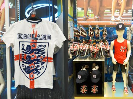 gifts for football fans world cup gifts for football fans
