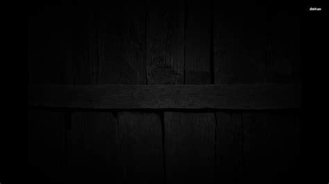 dark wallpaper hd 1920x1080 dark abstract wallpapers group 82