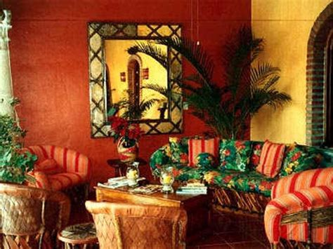 mexican home decor stores 31 best images about mexican style home decor ideas on