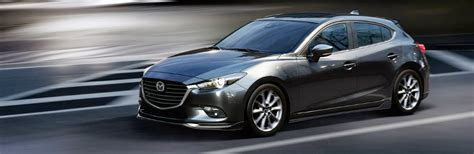 Why Mazda Is Not Popular by What Are The Color Options For The 2018 Mazda3