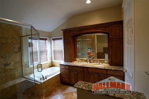 philadelphia bathroom remodeling bathroom remodeling in bucks montgomery county pa