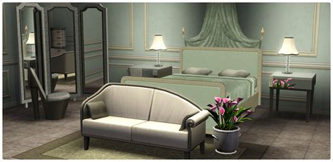the bedroom superstore glitter and glam bedroom store the sims 3