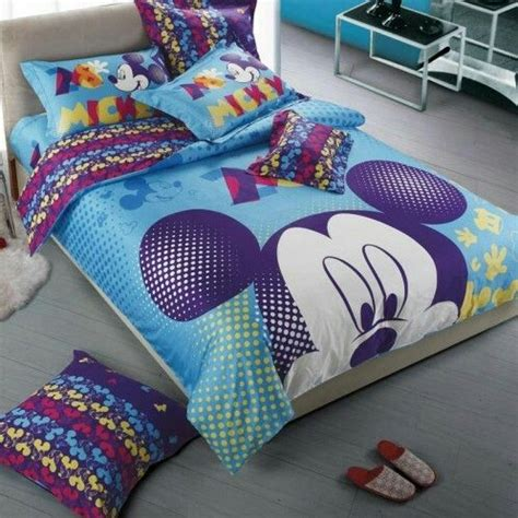 disney bedding for adults 233 best images about my dream disney bedroom on pinterest