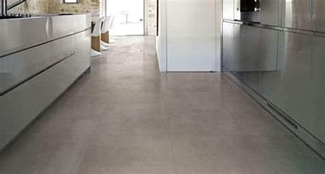 piastrelle per pavimenti interni pavimento cucina pavimento per interni