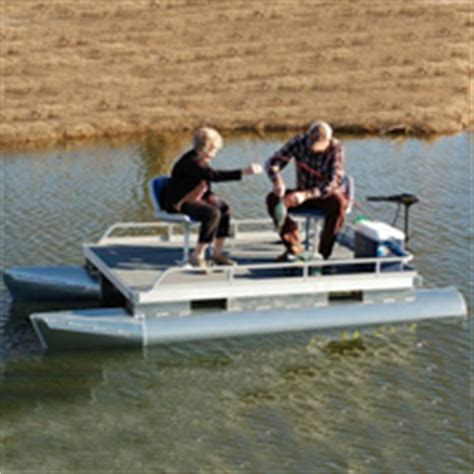 12 person pontoon boat pontoon fishing boats pontoon boat kits pontoon boats