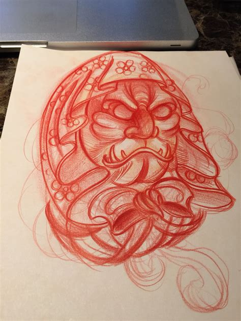 daruma doll tattoo designs sketch of daruma doll the country gent huddersfield simon