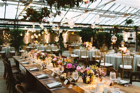 Farm To Table Restaurants Nj by Kyle Weddings Planning Mullica Hill Nj