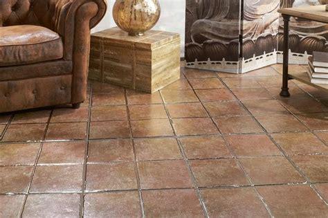 pavimenti rustici pavimenti rustici per di cagna design casa
