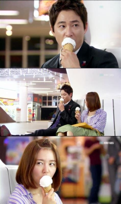 film korea lies hkj gaj lie to me pinterest drama and kdrama