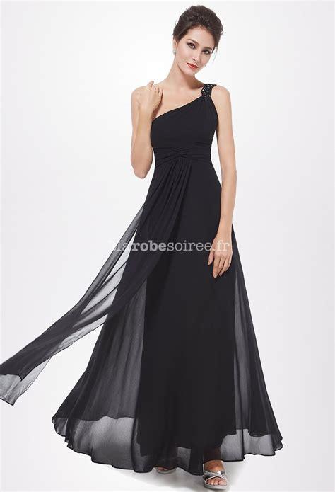 Robe Fluide Mousseline Blanche - robe fluide mousseline blanche les tendances de la mode