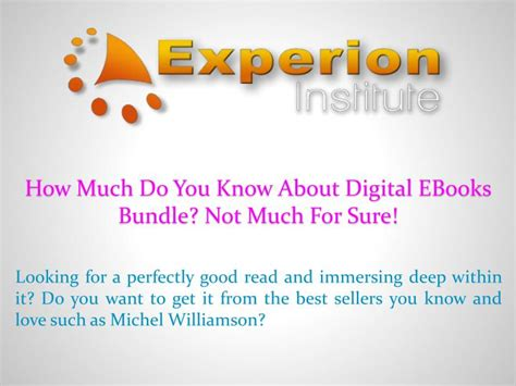 how many bundles do you need for a vixen sew in ppt how much do you know about digital ebook bundle not