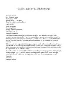 teamwork cover letter name your resume machinist mate resume project resume