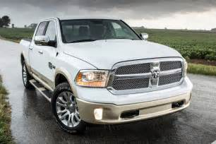 used 2013 ram 1500 for sale pricing features edmunds