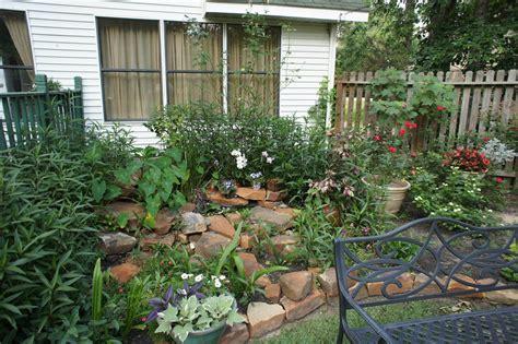 pin  jonathan copeland  home garden ideas outdoor