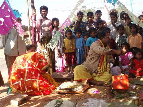 Wedding Ceremony Hindu by Hindu Wedding Ceremony India Travel Forum Indiamike