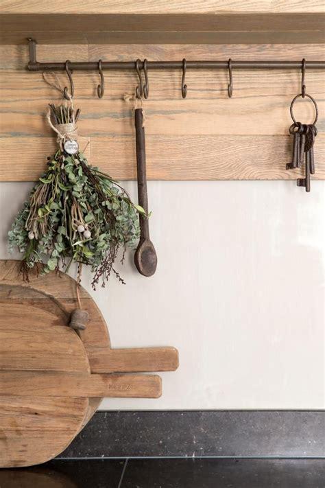 landelijke keuken elephant landelijke houten keuken deco pinterest kitchens