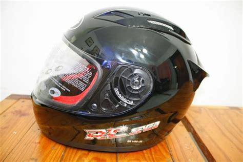 desain helm lorenzo alevindo media helmet