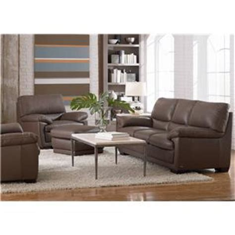 natuzzi florence sofa natuzzi editions b674 leather stationary sofa wilson s