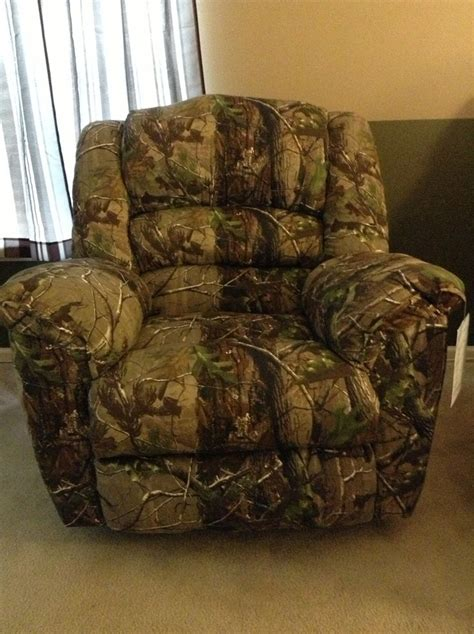 catnapper camo recliner 1000 images about furniture on pinterest patio