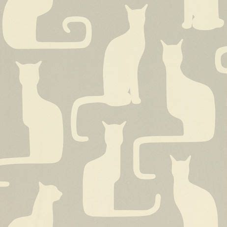 cat wallpaper for walls pin by ashley ballinger on just cats pinterest