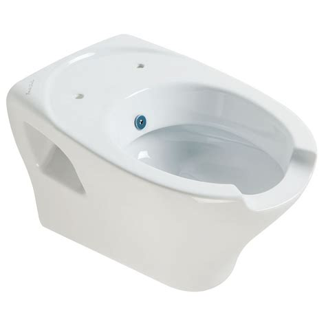 vasi sanitari bagnosicuro sanitari accessori e moduli sanitario vasi
