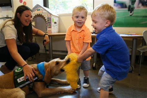mount comfort animal hospital kravis children s hospital at mount sinai receives first