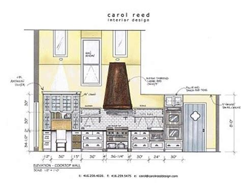 how wide is a microwave cabinet ikea base cabinet microwave idea depending on the size of