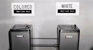 colored signs are demands for cus quot safe spaces quot destroying civil rights