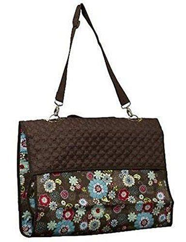Drawstring Garment Organizer 1000 images about travel garment bag on studs