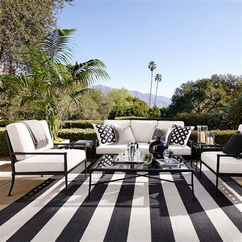 indoor outdoor patio rugs 25 best ideas about outdoor rugs on indoor