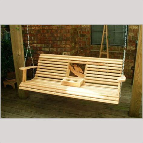 teak wood swing teak wood swing in ahmedabad gujarat india brown intra