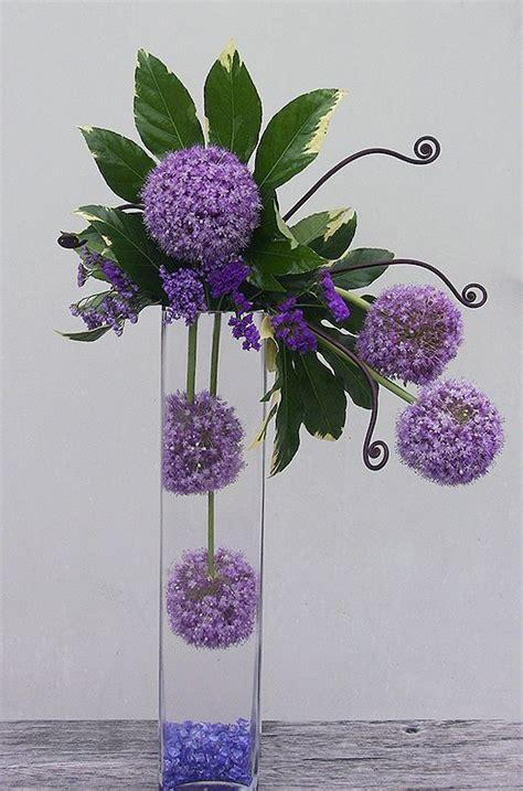 Square Vase Arrangements by 25 Best Ideas About Square Vase Centerpieces On Small Flower Centerpieces Floral