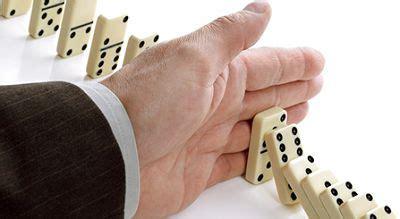 Aman Dari Risiko Suswinarno Ak Mm cara bermain forex aman dengan money management