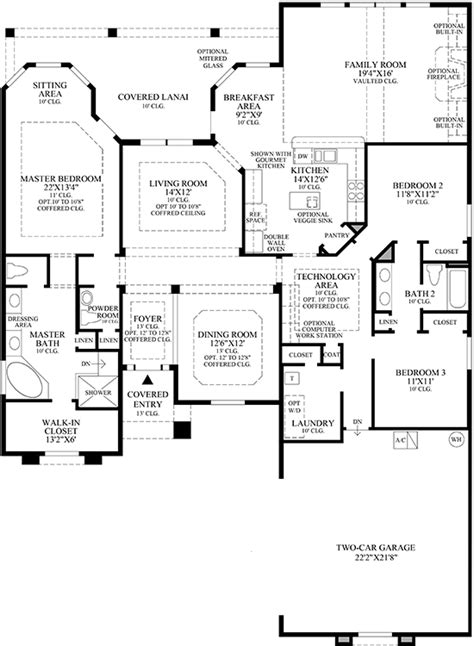 bathroom additions floor plans floor plans for bathroom additions bathroom floors