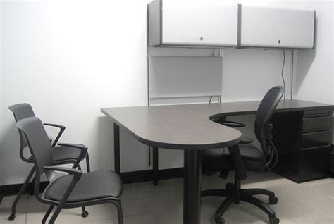 projects kentwood office furniture new used and