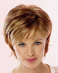 hairstyles in india for pear face cut how to choose the best style wig pear shaped face shag
