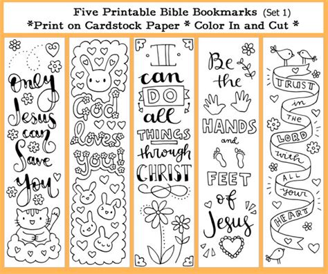 printable bookmarks christian coloring bookmarks christian free printable christian