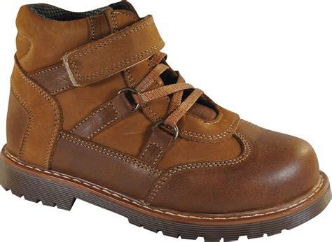 F153 78 Size 31 36 orthopedic boots 06 536 size 31 36
